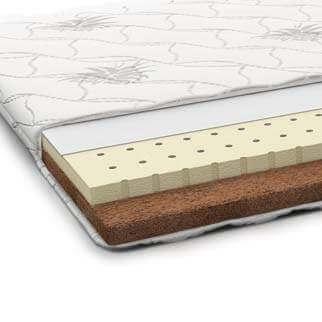 Детские матрасы орел 140 70 волгоград заменить матрас и подушки для софы